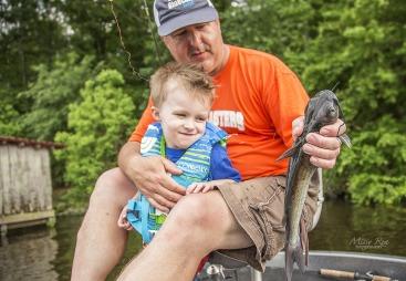 fishing-797187_1280